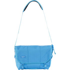 Timbuk2 Classic Messenger Bag S Aquatic